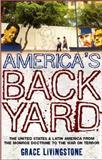 America's Backyard 9781848132139