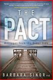 The Pact, David Lee Sinor and Barbara Sinor, 1615992146