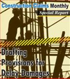 Drafting Provisions for Delay Damages - Print, , 1630122149