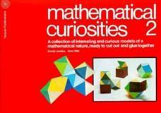 Mathematical Curiosities 2, Gerald Jenkins and Anne Wild, 0906212146
