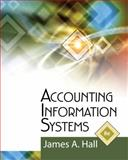 Accounting Information Systems, Hall, James A., 1111972141
