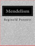 Mendelism, Reginald Punnett, 1500112143