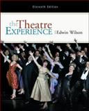 The Theatre Experience, Wilson, 0073382140