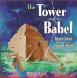The Tower of Babel, Gloria Clanin, 0890512140