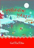 Yuletide Yarns, Gail MacMillan, 0981072143