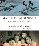 Jackie Robinson, Le5, Rachel/daniels, Le5 Robinson, 1419712144