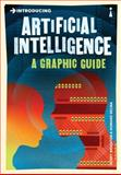 Introducing Artificial Intelligence, Henry Brighton, 1848312148
