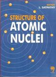 Structure of Atomic Nuclei 9788173192142