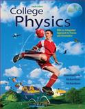 College Physics, Giambattista, Alan and Richardson, Betty, 0073512141