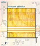 Network Security, Snyder, Gordon F., Jr. and Pardoe, Terry, 1401882145