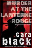 Murder at the Lanterne Rouge, Cara Black, 1616952148