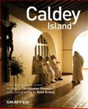 Caldey Island, Chris Howells, 1905582145