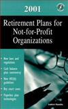 Retirement Plans for Not-for-Profit Organizations 9780156072144