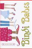 Bindi Babes, Narinder Dhami, 038590214X