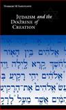 Judaism and the Doctrine of Creation, Samuelson, Norbert M., 0521452147