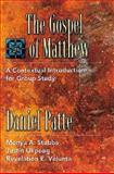 An Introduction to the Gospel of Matthew, Daniel Patte, 0687022142