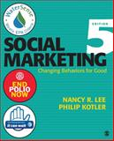 Social Marketing 5th Edition