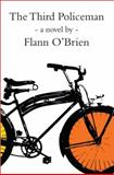 The Third Policeman, O'Brien, Flann, 156478214X