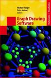 Graph Drawing Software, , 3642622143