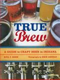 True Brew 9780253222145