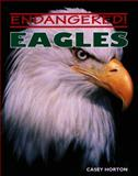 Eagles, Casey Horton, 0761402144