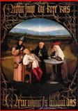 Hieronymus Bosch : New Insights into His Life and Work, Bernard Aikema, Hans Jansen, Hieronymus Bosch, 9056622145
