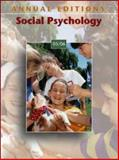 Social Psychology 05/06, Duffy, Karen G., 0073102148
