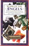 Work of the Angels, Kat Goldring, 0425192148
