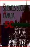 Sciences Sociales au Canada, Fisher, Donald, 0889202141