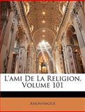L' Ami de la Religion, Anonymous, 1143912144