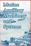 Marine Auxiliary Machinery and Systems, Khetagurov, M., 1410212149