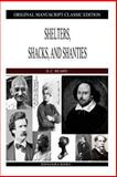 Shelters, Shacks, and Shanties, D. C. Beard, 1484882148