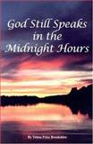 God Still Speaks in the Midnight Hours 9781882792146