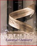 Essential Chemistry : A Core Text for General Chemistry, Chang, Raymond, 0072412143