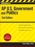 AP U. S. Government and Politics, Paul Soifer, 0470562145