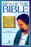 Men of the Bible, , 0884862143