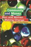 Community and Money, Mary-Beth Raddon, 155164214X