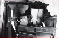 Varvara Shavrova: Untouched, Katie Hill, Sue Hubbard, Reyahn King, 9881752140