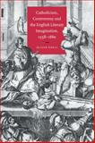 Catholicism, Controversy and the English Literary Imagination, 1558-1660, Shell, Alison, 0521032148