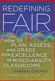 Redefining Fair 9781935542148