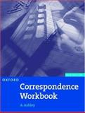 The Oxford Handbook of Commercial Correspondence, A. Ashley, 0194572145
