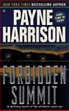 Forbidden Summit, Payne Harrison, 0425162141
