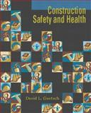 Construction Safety and Health 9780130932150
