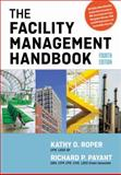 The Facility Management Handbook 4th Edition