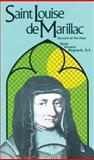 Saint Louise de Marillac, Sister Vincent Regnault, 0895552159