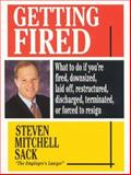 Getting Fired 9780446522151