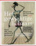 The Weighty Body, Museum Guislain, 9020992155
