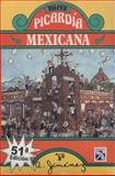 La Nueva Picardia Mexicana 9789681322151