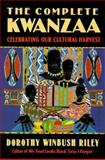 The Complete Kwanzaa, Dorothy W. Riley, 0060172150