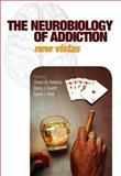 The Neurobiology of Addiction, Robbins, Trevor and Everitt, Barry, 0199562156